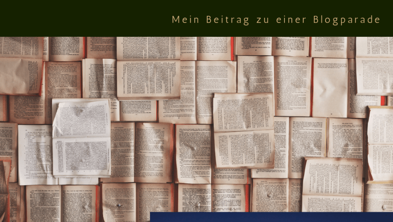Blogparade: Mein liebstes Museum in Österreich