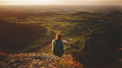 La respiration abdominale contre les crises d'angoisse et le stress-6