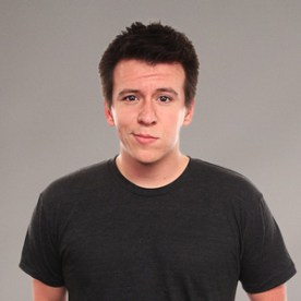 http://topsy.fr/hashtag.php?q=%23philipdefranco