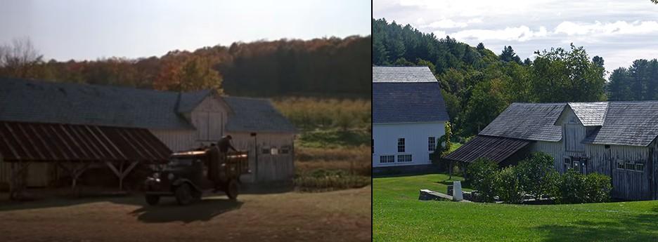 cider-house-rules-barn