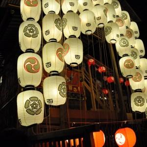 祇園祭はいつ行くべきか?登れる山鉾や限定の御朱印も!見どころ満載