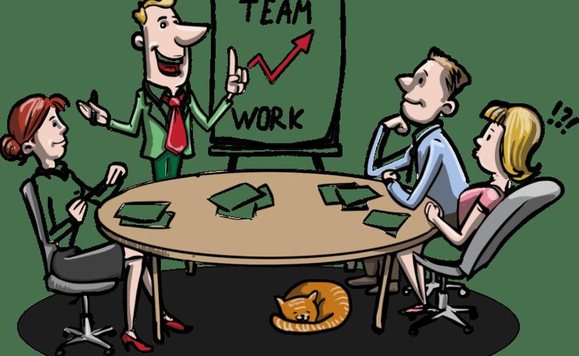 営業の業績が上がる方法。販売計画を間違っていませんか?