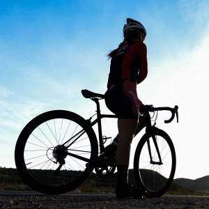 自転車(ロードバイク)のタイヤの種類と特徴。ロードバイクを始めよう!
