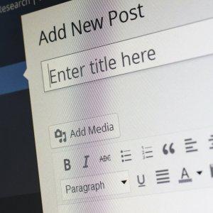 ブログのアクセスアップのための記事の書き方8ステップ