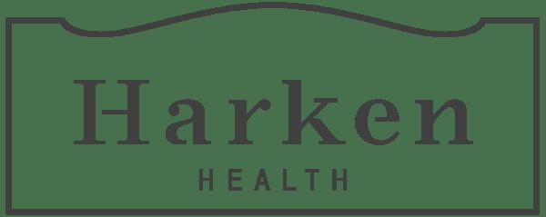 Free Yoga and Zumba Classes through Harken Health in