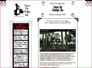 tours-by-design-bus-tours-carol-buczek