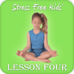 stress lessons