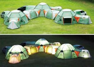 modular-tent