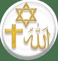 200px-ReligionSymbolAbr