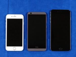 HTC-Desire-626-0006