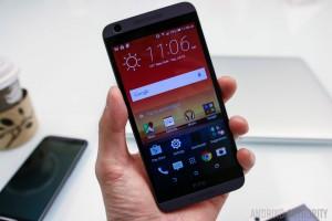 HTC-Desire-626-Hands-On-3-840x560