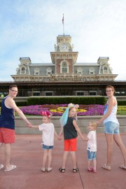 photopass_visiting_magic_kingdom_park_7665845863