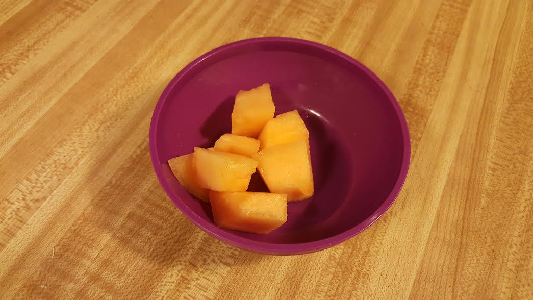 snacks that start with c, letter b snacks, alphabet snacks, snacks for kids, healthy snacks, healthy snacks for kids