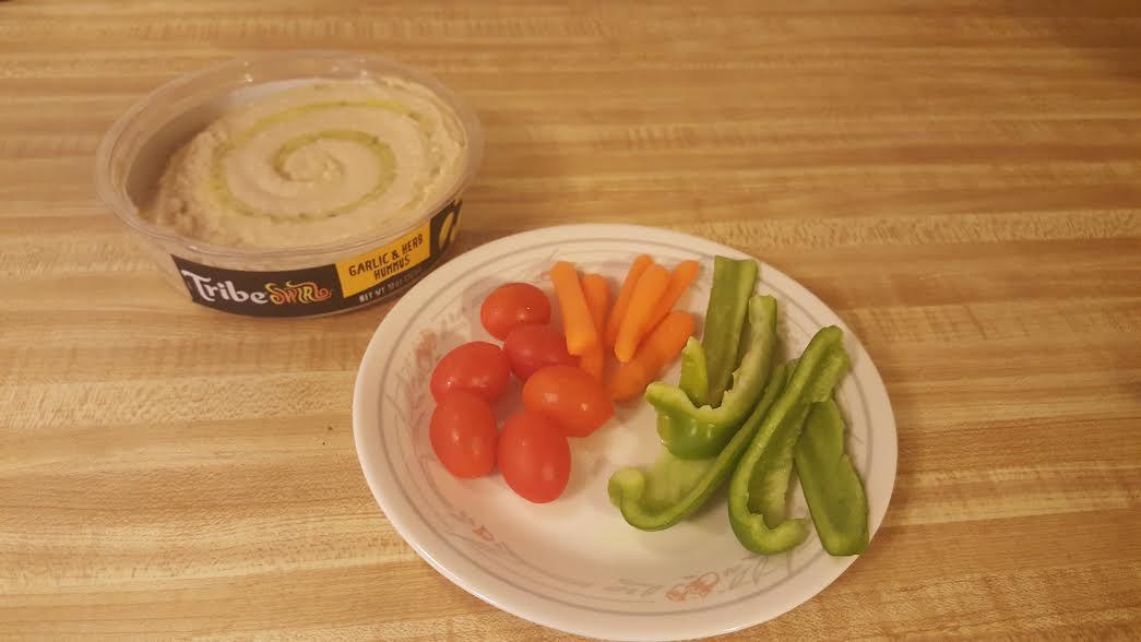 snacks that start with h, letter h snacks, alphabet snacks, snacks for kids, healthy snacks, healthy snacks for kids