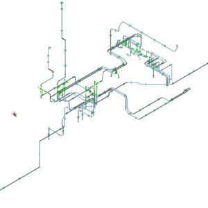 Pulsation-analysis-of-HP-drilling-system1