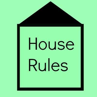 House rules s02e19