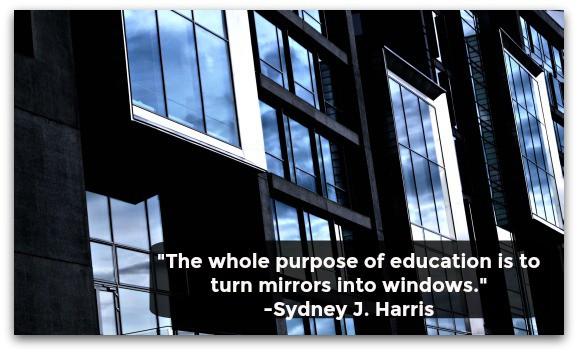 education-windows