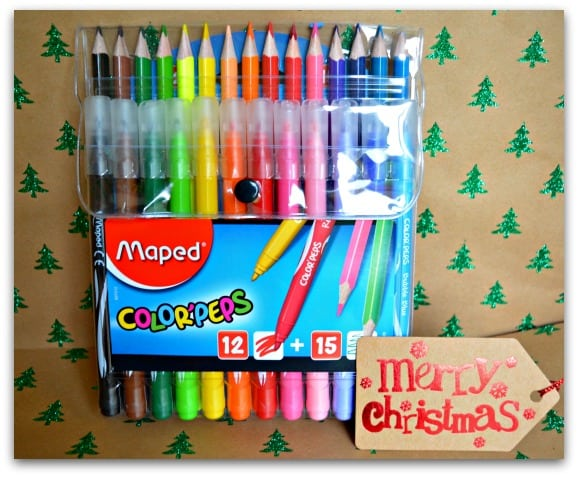 maped-colorpeps-combo