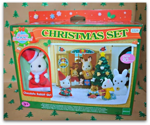 sylvanian-families-christmas-set-boxed