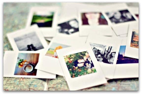 displaying photos 1-2