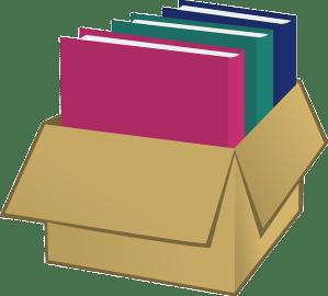 Milyen legyen az egyensúly a dobozban?