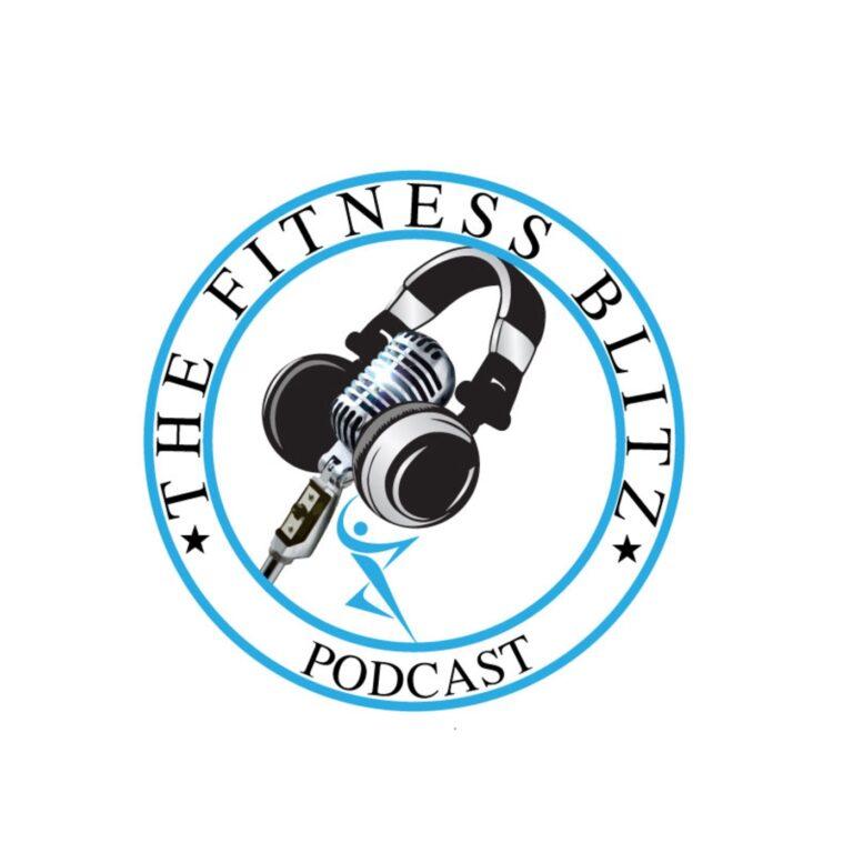 Fitness Blitz Radio