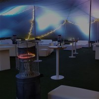 Stretch Tents, Bedouin Tents Cape Town | Stretch Inc.