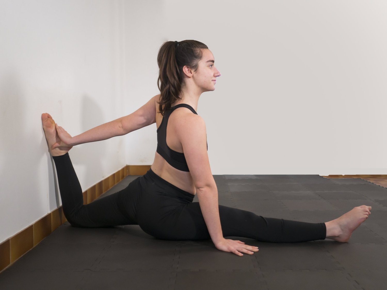 guide-etirements-jambes-bas-corps-etirements-quadriceps