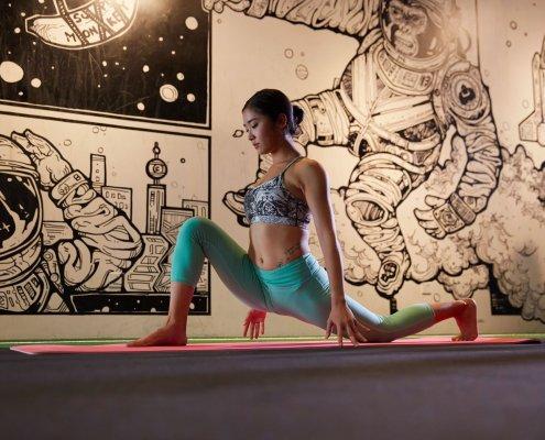 stretchingpro-astuces-progresser-vite-stretching-etirement-etirer-souplesse
