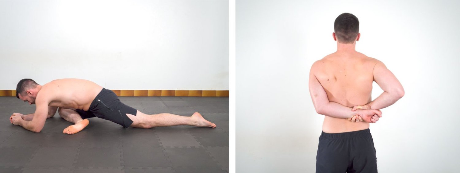 stretchingpro-routines-etirements-facile-quotidien-rester-souple-souplesse-stretching-complet-routine