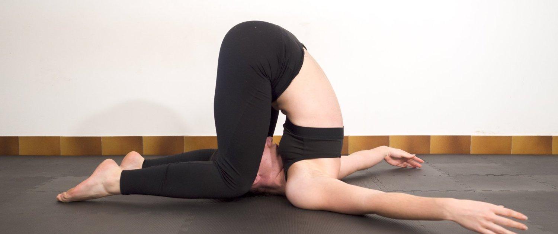 stretchingpro-guide-etirements-haut-corps-etirer-trapèze