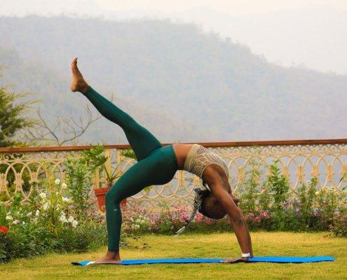 stretchingpro-etirements-epaules
