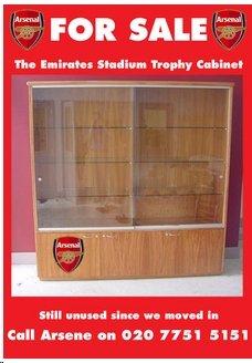 trophyroom