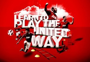 learntoplaytheunitedway