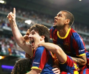 barcelona-manchester-united-wembley-final-2011