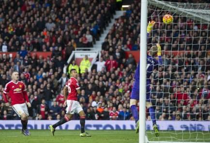 britain_soccer_premier_league_mjs113