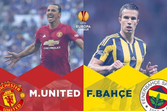 manchester-united-fenerbahce