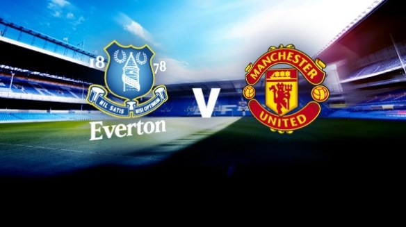 everton-vs-manchester-united