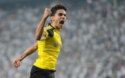 SN Reads: Marc Bartra linked with Premier League switch, Manchester United captaincy debate + more