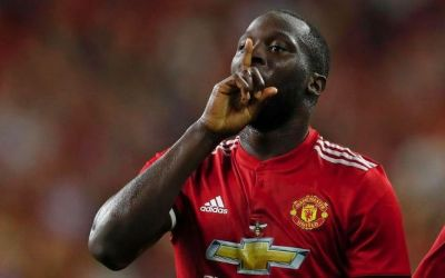 5 Reasons why Manchester United can maintain their 100% start in September