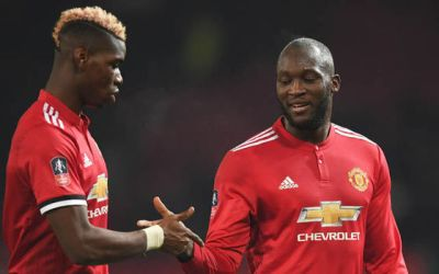 FA Cup Preview: Manchester United vs Tottenham – Channel, Stream, Odds, Team News