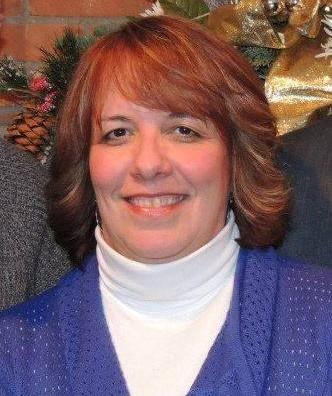 Kathy Majikas