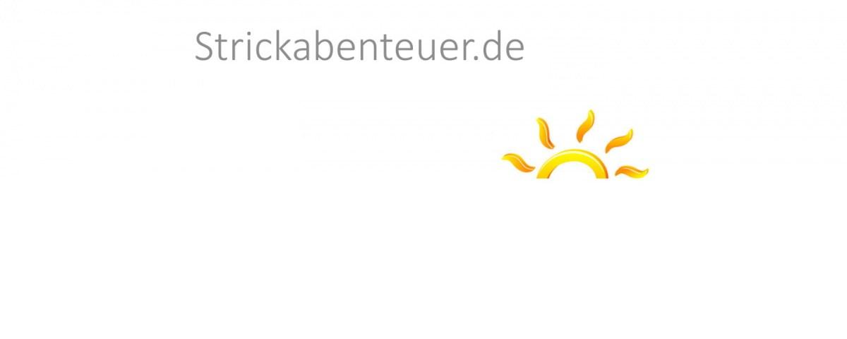 strickabenteuer.de