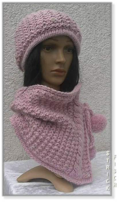 strickfisch-Set.rosa.drops-andes.02
