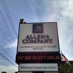 Allen & Company Lakeland, FL