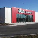 O'Reilly Auto Parts Lakeland, FL