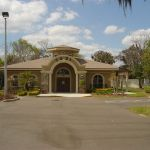 Karr Medical Office Lakeland, FL