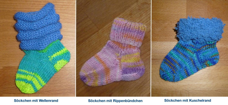 Baby Stricken Anleitung Kostenlos | Baby Stricken ...
