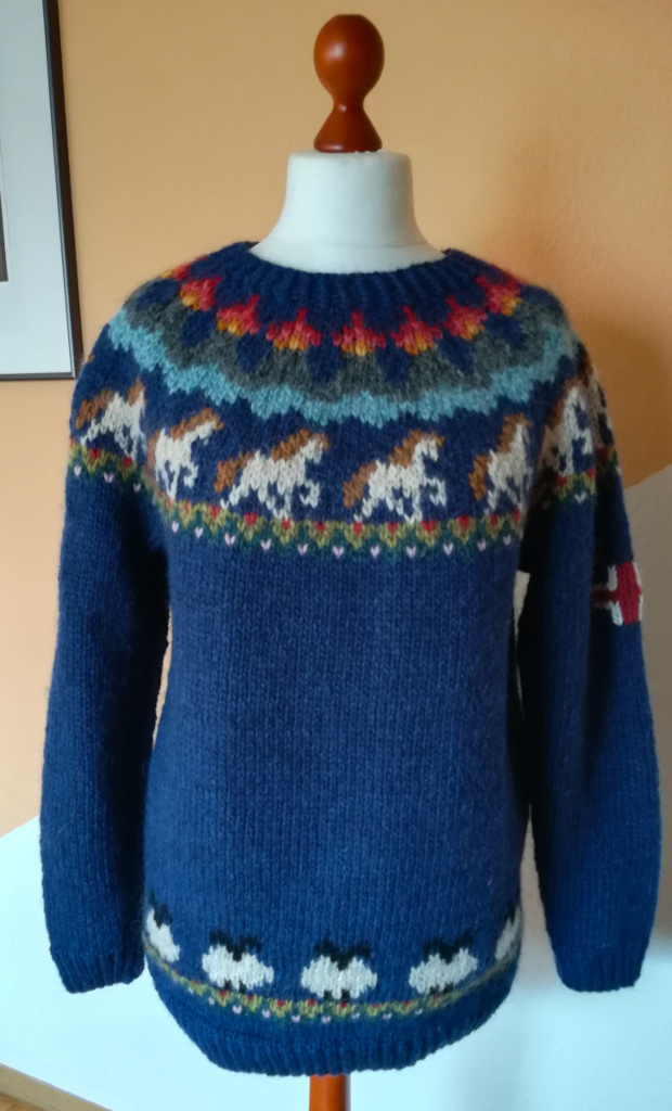 Pullover_Isifan