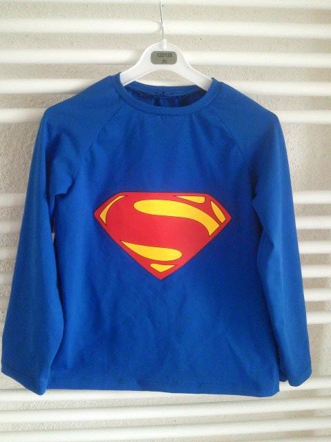 raglan-supermann